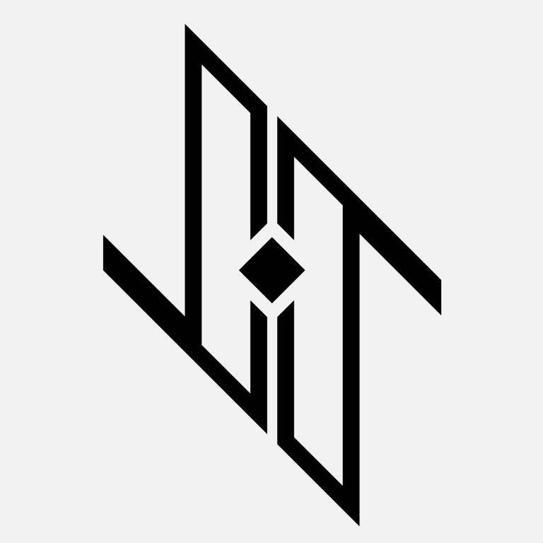 JO1のロゴマーク